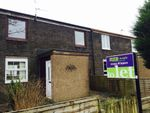Thumbnail to rent in Reeth Way, Oswaldtwistle, Accrington