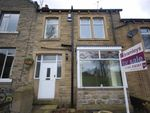 Property history Pymroyd Lane, Cowlersley, Huddersfield HD4