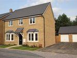 Thumbnail to rent in Sapphire Gardens, Mildenhall, Bury St Edmunds