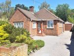 Thumbnail for sale in Jubilee Road, Mytchett, Camberley