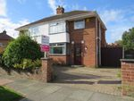 Thumbnail for sale in Firs Avenue, Bebington, Wirral
