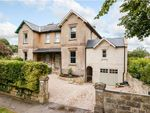 Thumbnail for sale in The Avenue, Combe Down, Bath, Somerset
