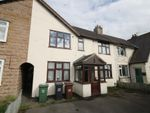 Thumbnail for sale in Fosse Way, Syston, Leicester