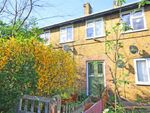 Thumbnail to rent in Burdett Road, Kew, Richmond