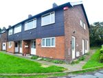 Thumbnail for sale in Bentham Drive, Monk Bretton, Barnsley, South Yorkshire