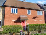 Thumbnail to rent in Hooper Avenue, Colchester