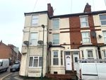 Thumbnail to rent in Gladstone Street, Nottingham