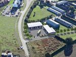 Thumbnail to rent in Marrtree Business Park, Thirsk