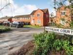 Thumbnail for sale in Waterside Court, Tamworth