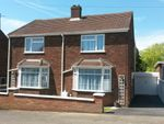 Thumbnail to rent in Runfold Avenue, Luton