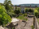 Thumbnail to rent in Upper Camden Place, Bath