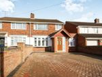 Thumbnail for sale in Sundon Park Road, Luton