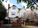 Thumbnail to rent in Ridgway Gardens, Wimbledon Village