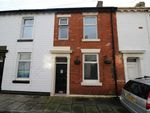 Thumbnail to rent in Grafton Street, Blackpool