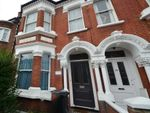 Thumbnail for sale in Ashmere Grove, Brixton