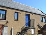 Thumbnail for sale in 2 Granary Lane, Burghead