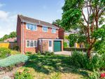 Thumbnail for sale in Redward Road, Rownhams, Southampton