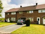 Thumbnail for sale in Beechley Drive, Fairwater, Cardiff