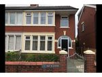 Thumbnail to rent in Fordway Ave, Blackpool