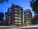 Thumbnail to rent in Penthouse B The Atrium, 127-131 Park Road, St John's Wood