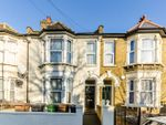 Thumbnail for sale in Connaught Road, Leytonstone