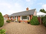 Thumbnail for sale in Molesey Road, Walton-On-Thames, Surrey
