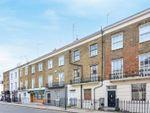 Thumbnail to rent in Denbigh Street, Pimlico