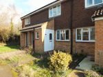 Thumbnail for sale in Great Close Road, Yarnton, Kidlington
