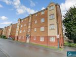Thumbnail for sale in Bewick Croft, Stoke, Coventry