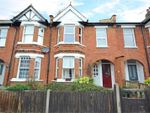 Thumbnail to rent in Godstone Road, St Margarets, Twickenham
