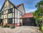 Thumbnail to rent in Green Lane, Colchester
