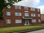Thumbnail to rent in Clare Court, High Street, Solihull, Birmingham