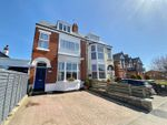 Thumbnail for sale in Cliff Road, Hornsea