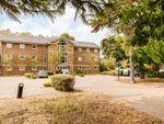 Thumbnail to rent in Maplehurst Close, Dartford