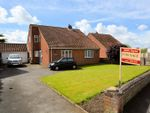 Thumbnail to rent in Silver Street, Whitley, Goole