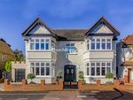Thumbnail to rent in Oak Hill Gardens, Woodford Green
