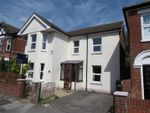 Thumbnail to rent in Hankinson Road, Winton, Bournemouth