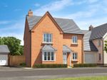 Thumbnail to rent in Midland Road, Thrapston