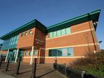 Thumbnail to rent in Indemnity House, Blackpool Business Park, Sir Frank Whittle Way, Blackpool, Lancashire