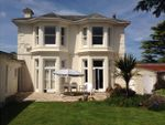 Thumbnail for sale in Petitor Rd, Torquay