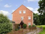Thumbnail for sale in Court View, Stonehouse