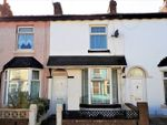 Thumbnail to rent in Lang Street, Blackpool