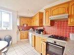 Thumbnail for sale in Golders Green Crescent, Golders Green, London