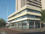Thumbnail to rent in First Floor, The Unicentre, Lords Walk, Preston