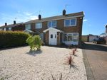 Thumbnail to rent in Westwood Avenue, Lowestoft, Suffolk