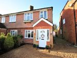 Thumbnail for sale in Canons Lane, Tadworth