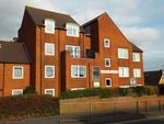 Thumbnail to rent in Hulbert Road, Waterlooville, Hampshire