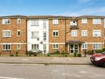 Thumbnail for sale in Moat View Court, Bushey, Hertfordshire