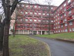 Thumbnail to rent in Queens Court, Barrack Road, Newcastle Upon Tyne