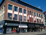 Thumbnail to rent in The Cooperative Building, 251-255, Linthorpe Road, Middlesbrough